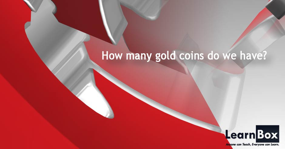 Puzzle-of-the-day-October-24-2015-how-many-gold-coins-do-we-have